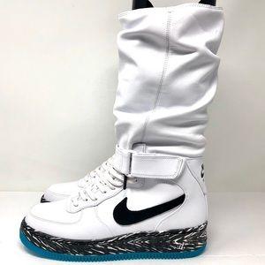 Nike AF1 Upstep N7